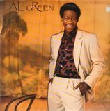 He Is the Light - Al Green