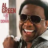 Lay It Down - Al Green