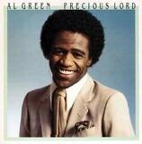 Precious Lord - Al Green