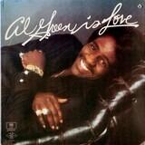 Al Green Is Love - Al Green