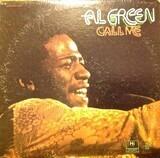 Call Me - Al Green