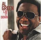Lay It Down - Al Green