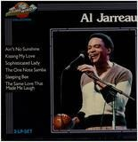 al jarreau collection - Al Jarreau
