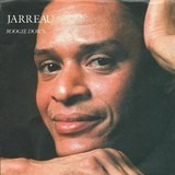 Boogie Down - Al Jarreau