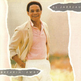 Breakin' Away - Al Jarreau