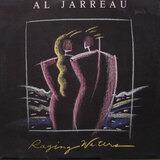 Raging Waters - Al Jarreau