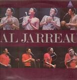Al Jarreau - Best Of - Al Jarreau