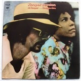 Al Kooper introduces Shuggie Otis