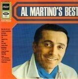 Al Martino's Best - Al Martino