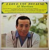 I Love You Because - Al Martino