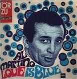 Love Is Blue - Al Martino