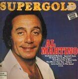 Supergold - Al Martino