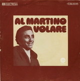 Volare / You Belong To Me - Al Martino