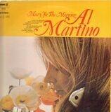 Mary in the Morning - Al Martino