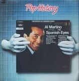 Spanish Eyes - Al Martino