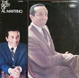 The best of Al Martino - Al Martino