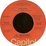 Volare - Al Martino
