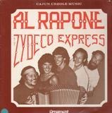Al Rapone & The Zydeco Express