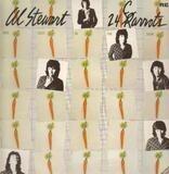 24 Carrots - Al Stewart And Shot In The Dark