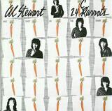 24 P Carrots - Al Stewart And Shot In The Dark