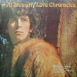 Love Chronicles - Al Stewart