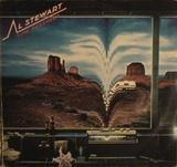 Time Passages - Al Stewart