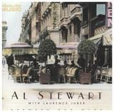 Between the Wars - Al Stewart With Laurence Juber