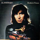 Modern Times - Al Stewart