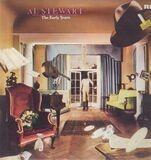 The Early Years - Al Stewart