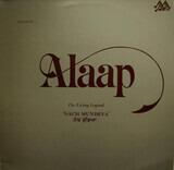 Alaap