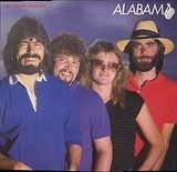 The Closer You Get - Alabama