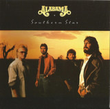 Southern Star - Alabama
