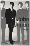 John Lennon - John Lennon