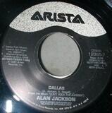 Dallas - Alan Jackson