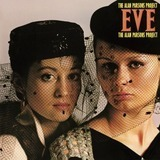 Eve - The Alan Parsons Project