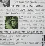 Alan Silva