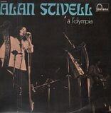 A l Olympia - Alan Stivell