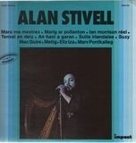 Alan Stivell - Alan Stivell