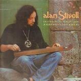 Journée à La Maison - Alan Stivell