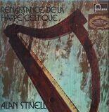 Renaissance de la Harpe Celtique - Alan Stivell