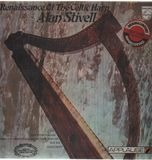 Renaissance of the Celtic Harp - Alan Stivell