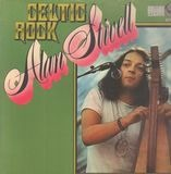 Celtic Rock - Alan Stivell
