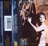 Rockinghorse - Alannah Myles