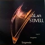 Legend - Mojenn - Légende - Alan Stivell