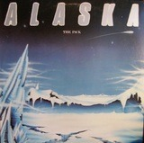 The Alaska