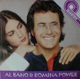Amiga Quartett - Al Bano & Romina Power