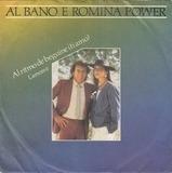 Al Ritmo De Beguine (Ti Amo) - Al Bano & Romina Power