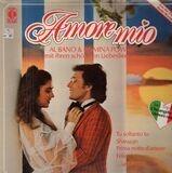 Amore Mio - Al Bano & Romina Power