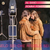 Che Angelo Sei - Al Bano & Romina Power