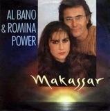 Makassar - Al Bano & Romina Power